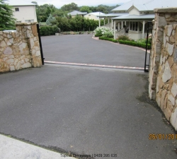 Driveway-Upper-Beaconsfield