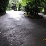 Driveway Monbulk